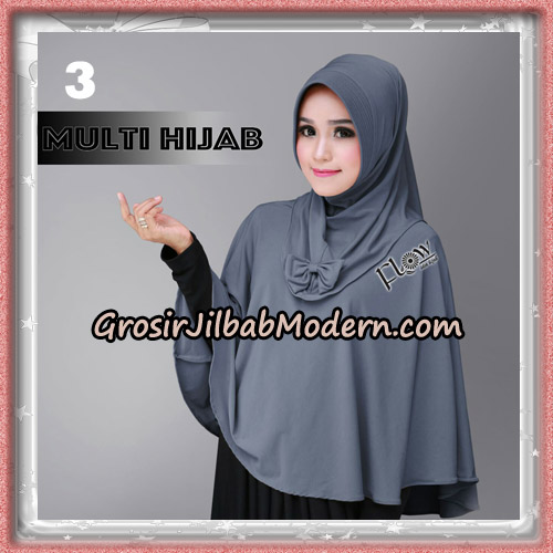 jilbab-instant-cantik-multi-hijab-original-by-flow-idea-no-3