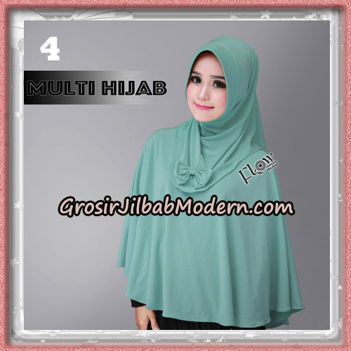jilbab-instant-cantik-multi-hijab-original-by-flow-idea-no-4