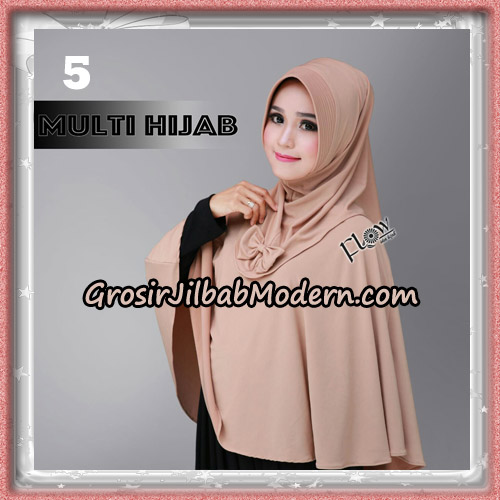 jilbab-instant-cantik-multi-hijab-original-by-flow-idea-no-5