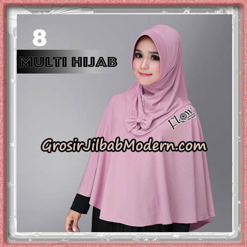 jilbab-instant-cantik-multi-hijab-original-by-flow-idea-no-8