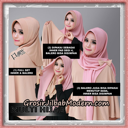 jilbab-instant-cantik-multi-hijab-original-by-flow-idea-tutorial
