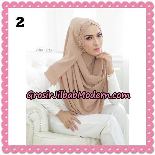 jilbab-pashmina-instant-khaira-original-by-ivory-hijab-brand-no-2