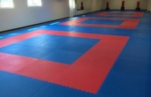 dojo mats supplier agen reseller matras beladiri silat jongmodoo aikido karate silat taekwondo harga grosir importir.jpg