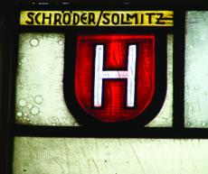 hofmarke_schroeder_solmitz.jpg