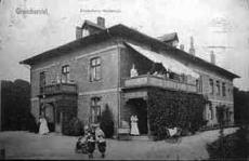 suglingsheim_marienruh_v.1898