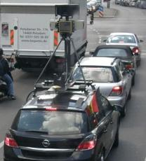 street_view_auto