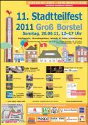 stadtteilfest_2011_plakat_vorderseite