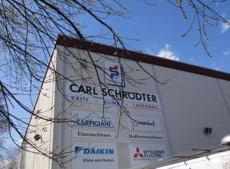 carl_schrdter