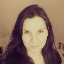 Simone Weisser