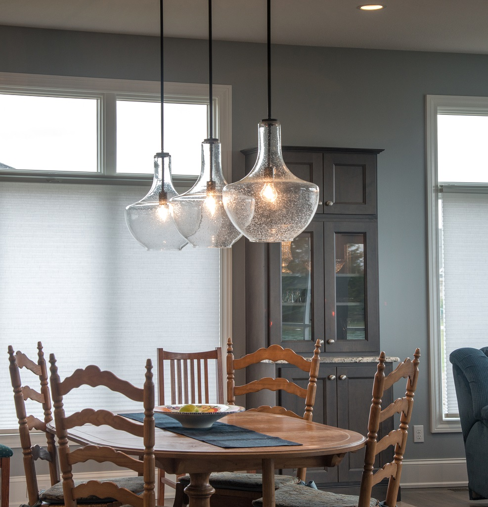 Kichler Lighting Pendant