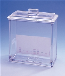 Cuve Pour CCM Chromatographie