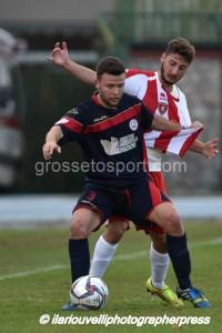 Fc-Grosseto-vs-San-Cesareo-16