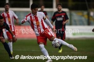 Fc-Grosseto-vs-San-Cesareo-20