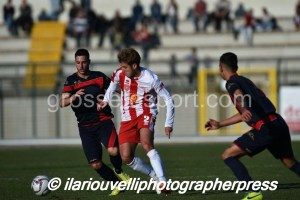 Fc-Grosseto-vs-San-Cesareo-4