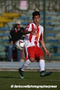 Fc-Grosseto-vs-San-Cesareo-8