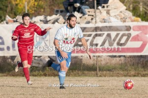 Roselle-Alabastri-Volterra-2015-24