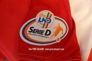 logo-Serie-D-particolare