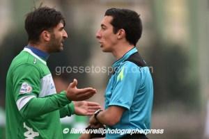 Fc-Grosseto-vs-Castiadas7