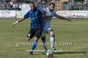 Finale-Play-Off-Roselle-Atletico-Piombino-2017-16