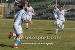 Finale-Play-Off-Roselle-Atletico-Piombino-2017-35