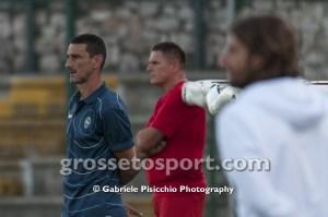 Grosseto-Piombino-Coppa-Italia-2017-16