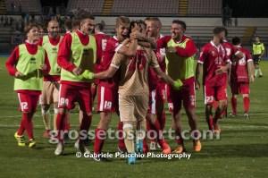 Grosseto-Piombino-Coppa-Italia-2017-29