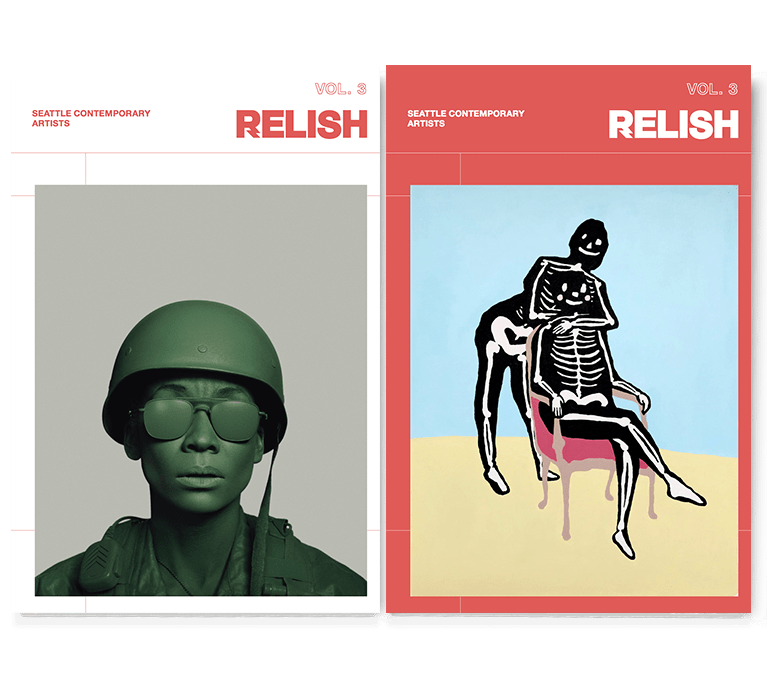 relish-covers-preorder-release