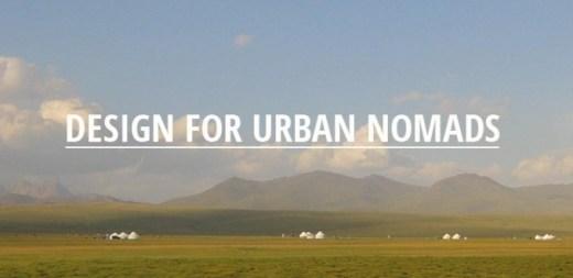 Urban Nomads   Kirgisistan   Social Business   Foto: KANCHA   GROSSARTIG