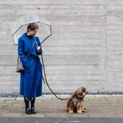 Ann Cathrin Schönrock | Fashion Fika | Foto: Ann Cathrin Schönrock | GROSS∆RTIG