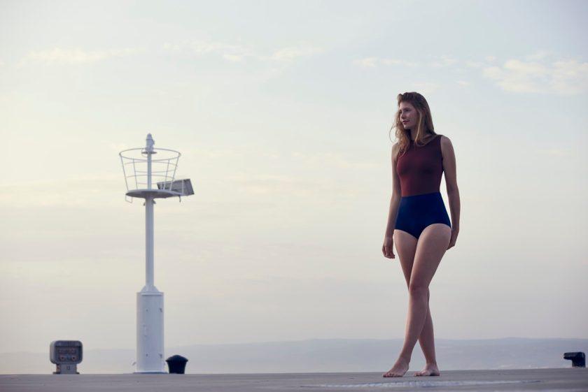 MyMarini | Ethical Swimwear | SS17 | Foto: Christin Schwarzer Photography | GROSS∆RTIG