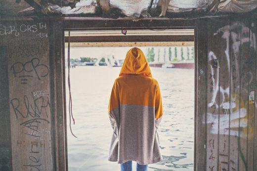 Manaliso | ALL I SEA Kollektion | Crowdfunding Indiegogo | #obenohne | Foto: Manaliso | GROSS∆RTIG