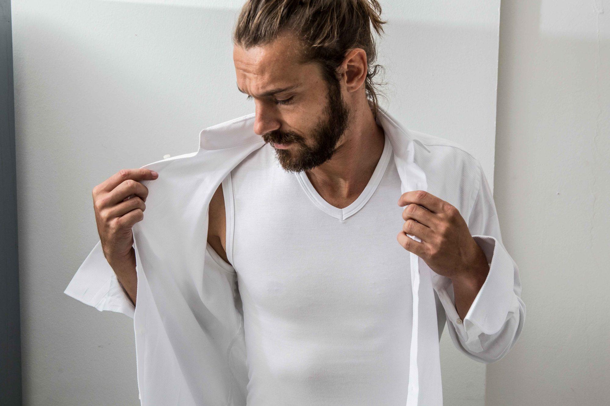 erlich textil   Nachhaltige Unterwäsche aus Köln   Foto: erlich textil   GROSS∆RTIG