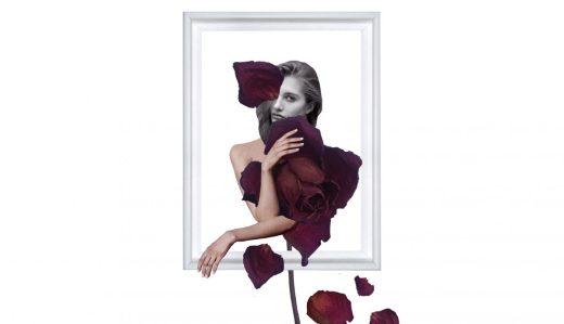 Gallery Malina   Metamorphosis   Crowdfunding auf Startnext   Foto: Malina Sebastian   GROSS∆RTIG