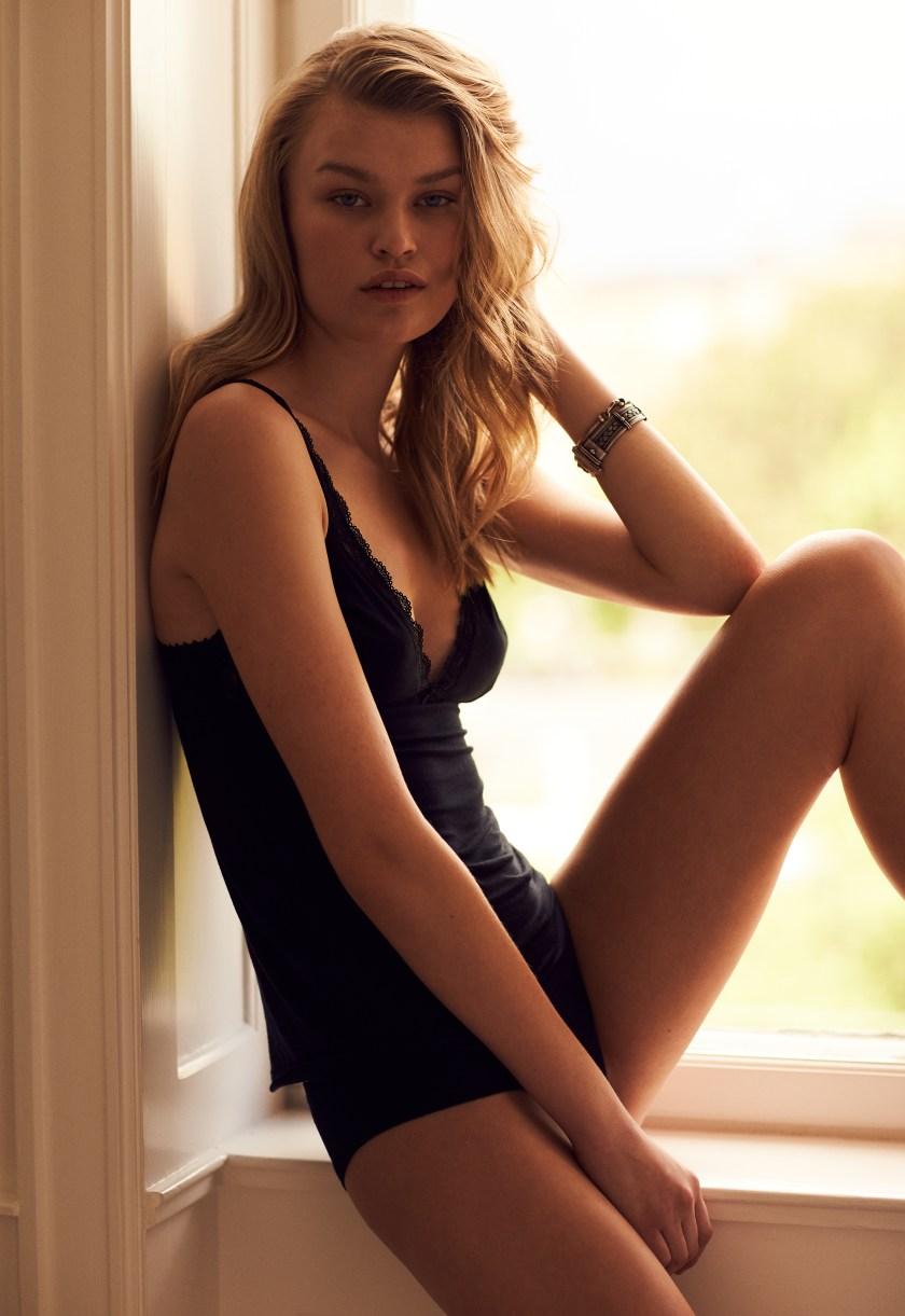 Meine Top 10 – Unterwäsche für Frauen | WORON | ® WORON | GROSS∆RTIG