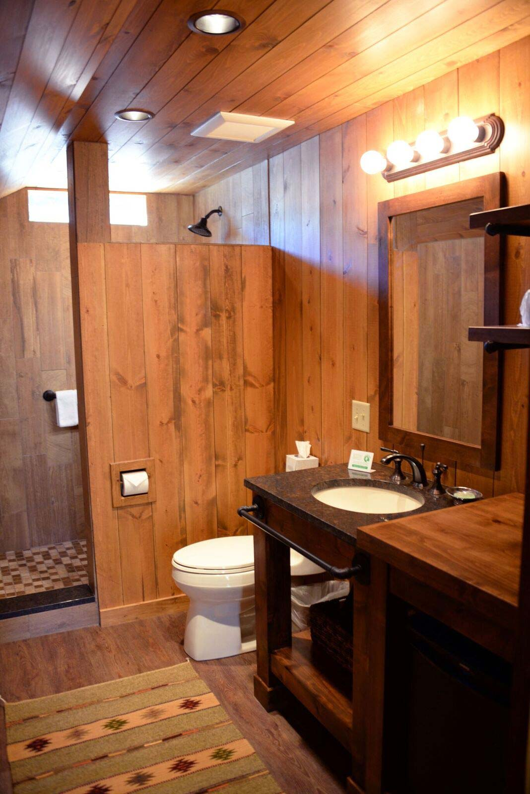 Jackson Hole WY Cabins Photo Gallery - Gros Ventre River Ranch on Remodel:ll6Wzx8Nqba= Small Kitchen Ideas  id=56441