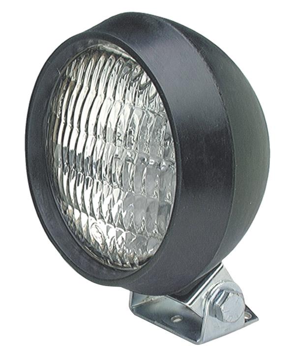 Led Halogen Replacement Flood Light Lamp