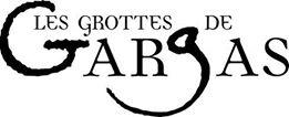 Gargas_logo