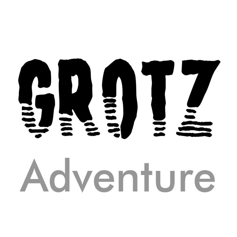 Grotz Adventure
