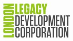 london-legacy-development-corporation-logo