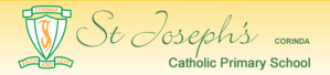 st-josephs-primary-school-logo
