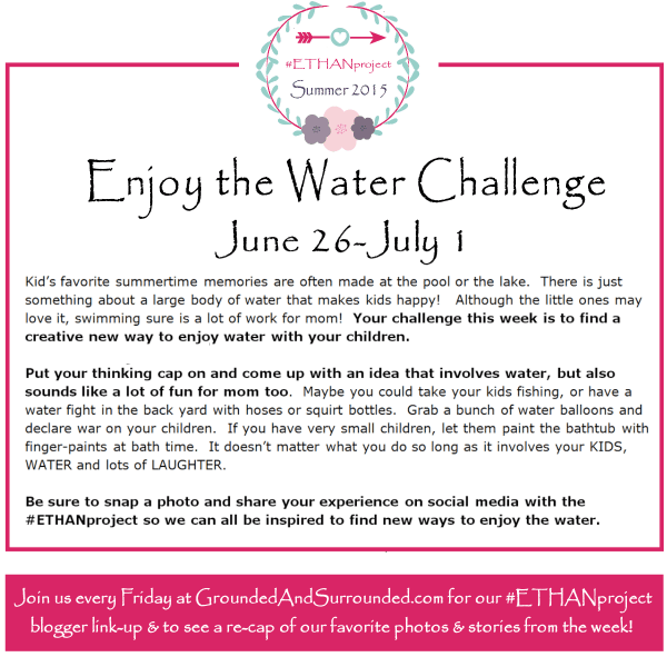 Week 4 Challenge