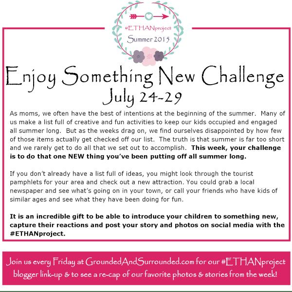 Week 8 Challenge Graphic
