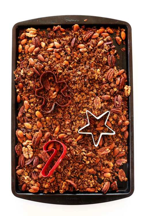 crunchy-spicy-sweet-gingerbread-granola-perfect-for-the-holidays-and-winter-months-vegan-glutenfree
