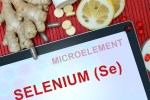 What You Need to Know About Selenium