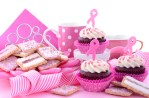 Study: Dietary Sugar Increases Risk of Breast Cancer