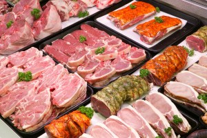 Diabetes Expert Warns Against Paleo Diet