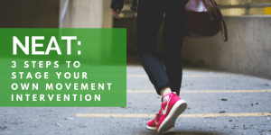 movement intervention featured image