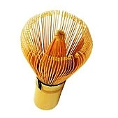 Ceremonial Bamboo Whisk