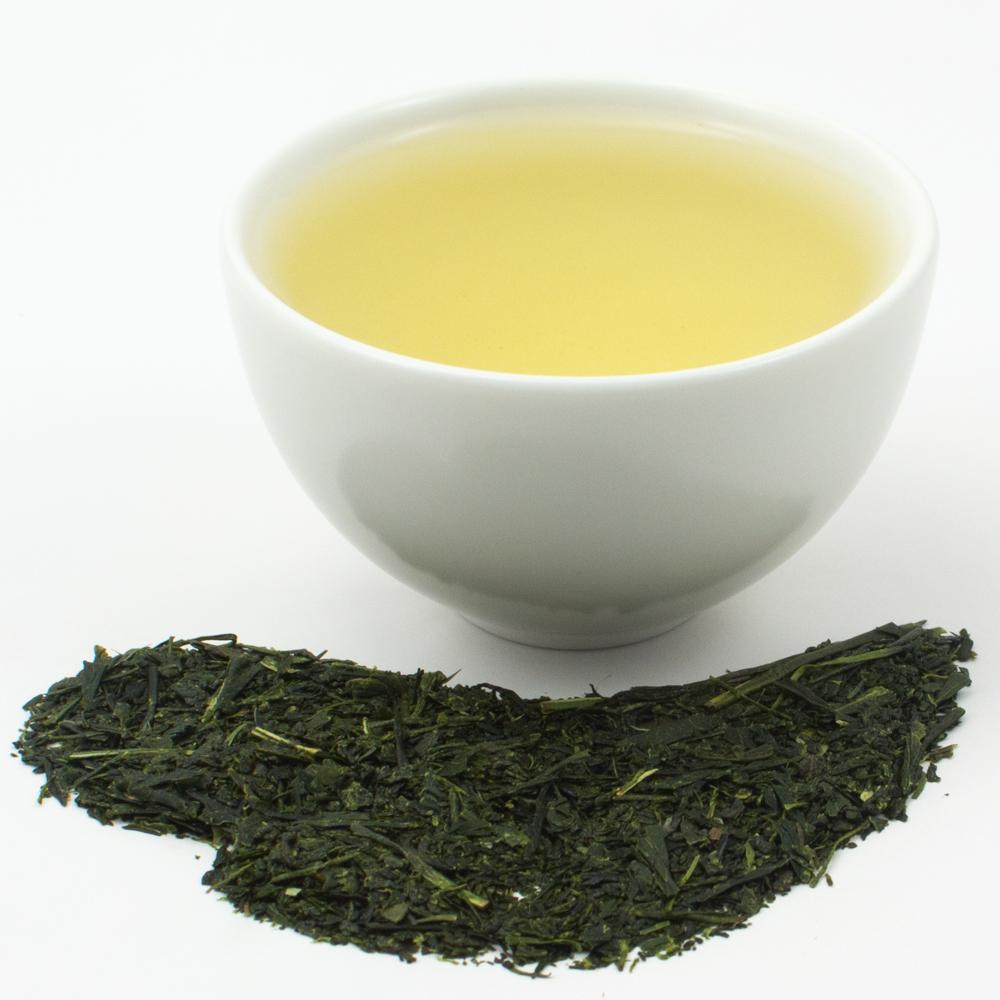 Matcha Amp Sencha Sei Mee Tea Llc