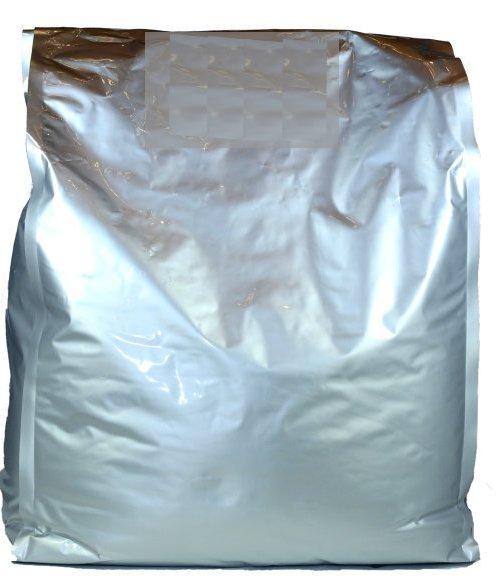 Edible Green Sencha Powder Decaf - 10kg Bag